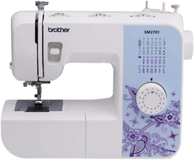 Machine, sewingmachine, Craft, stich