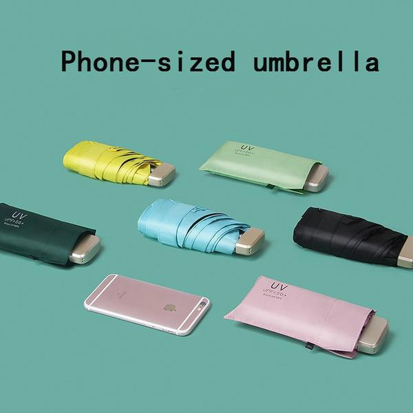 Mini, miniumbrella, Umbrella, sunumbrella