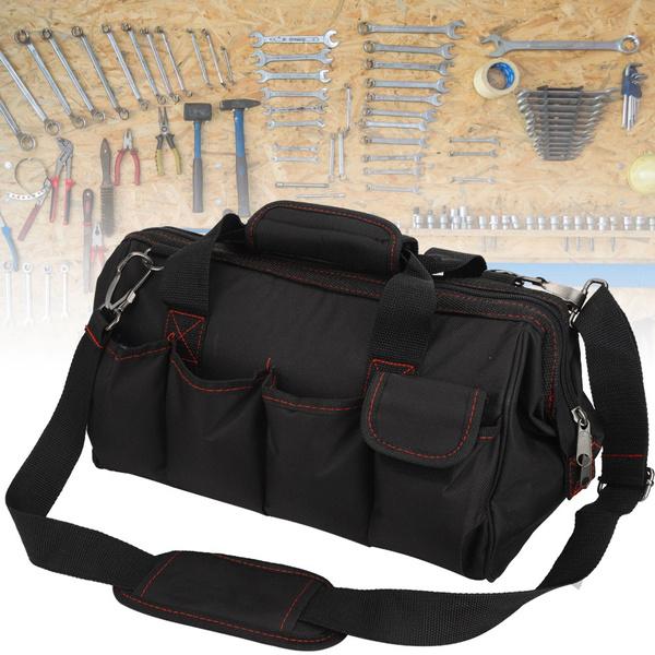 Waterproof, Bags, waterprooftoolsbag, singleshouldertoolsbag