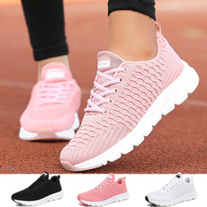 Sneakers, trending, Comfortable, Sports & Outdoors