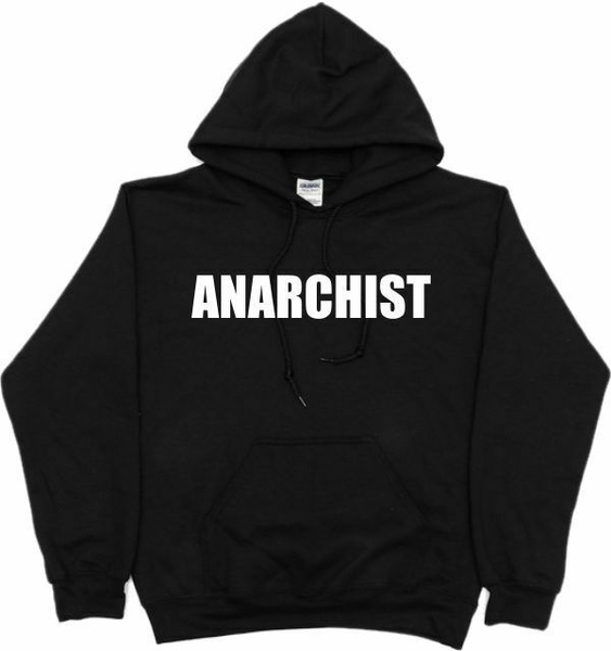 classicsshirt, Fashion, pullover hoodie, Sweatshirts