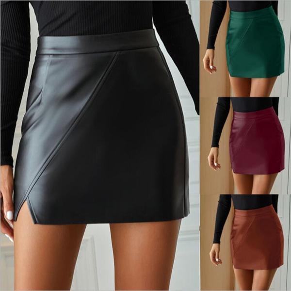 Mini, pencil skirt, saiasskirt, pencil
