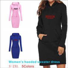 hipdresse, Fashion, womenssexyskirt, autumnandwintersportswear