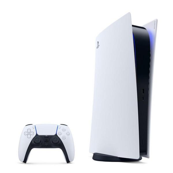 Playstation, Video Games, playstation5