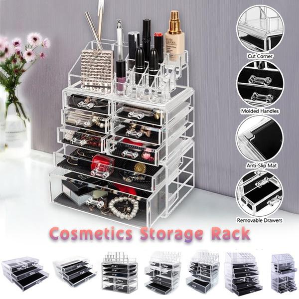 Box, lipstickorganizer, Beauty, rackshelf