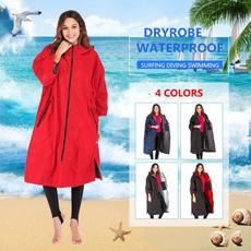 Fashion, Waterproof, lining, terry