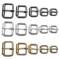 Fashion Accessory, Fashion, Pins, metalclasp