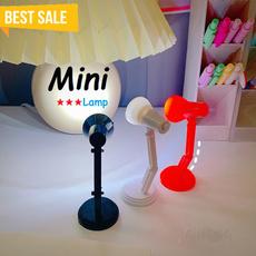 Mini, cute, led, funnygift