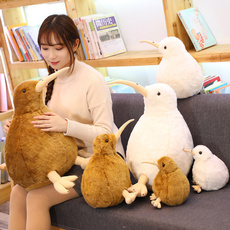 Stuffed Animal, Plush Toys, Toy, Gifts