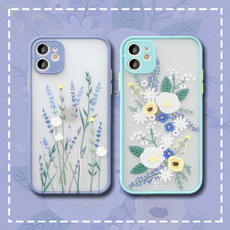Cases & Covers, Fashion, iphone12procase, Simple