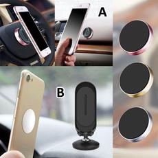 Magnet, phone holder, Phone, Mobile