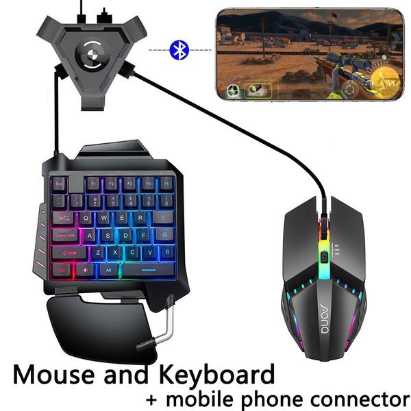 esportsgame, portablekeyboard, gamingpc, Colorful