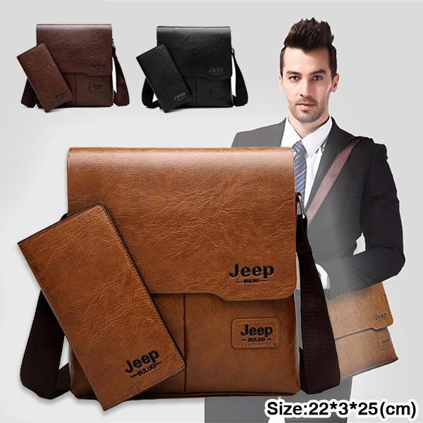mensshouldersbag, Shoulder Bags, shoulderbagforman, Totes