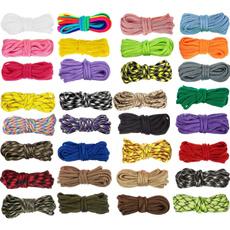 Bracelet, Rope, parachuteaccessorie, Sports & Outdoors