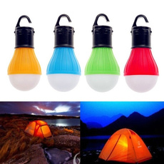 Fashion, led, camping, Sports & Outdoors