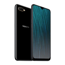 oppoax5s64gb, black