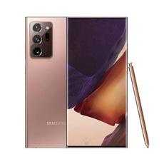 galaxynote20ultra512gb, Samsung, Galaxy S, galaxynote20ultrapriceinaustralia