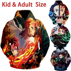 3D hoodies, Fashion, Winter, Fashion Hoodies