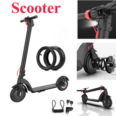 portablefolding, electricscooter, portable, Scooter