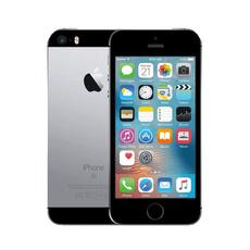 usediphonese, Apple, iphonese4inchrefurbished, Iphone 4