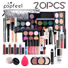 Eye Shadow, gloss, Lipstick, Gifts