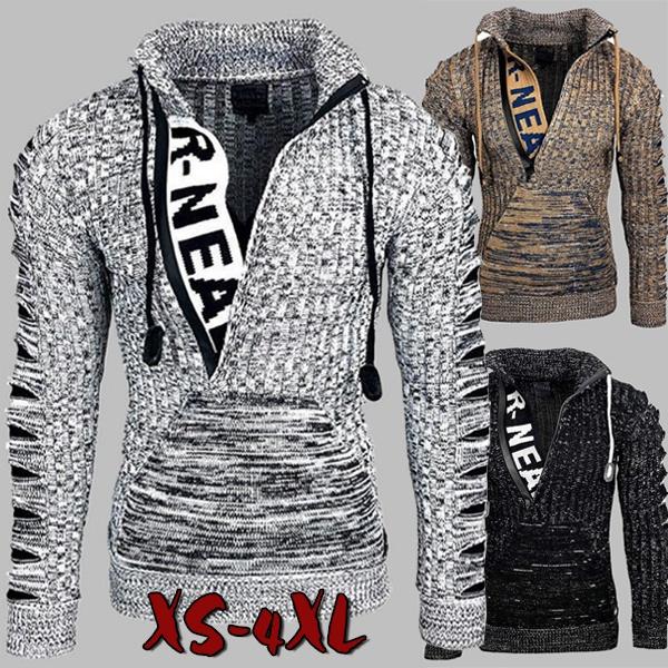 knitwear, Fashion, Sleeve, sweater coat