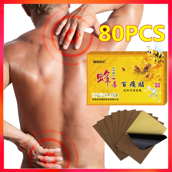 backache, painreliefpatch, painreliefplasterpatch, plasterpatch