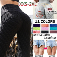 Leggings, yoga pants, Yoga, Cintura
