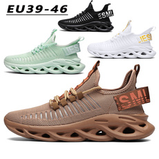 Sneakers, trainersformen, sports shoes for men, Running Shoes
