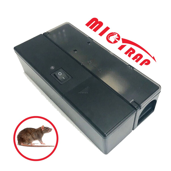 Electric, ratkiller, electronicmouserepeller, electronicratkiller