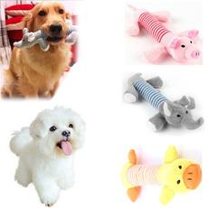 Plush Toys, bitetoy, Toy, petbitetoy