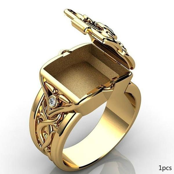 DIAMOND, Jewelry, Gifts, white