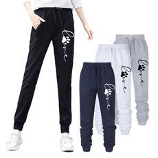 joggingpant, Trousers & Shorts, joggersforwomen, Casual pants