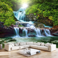 Home Decor, Gifts, Nature, TV