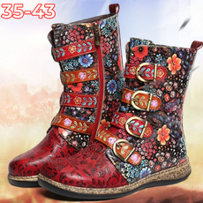 vintageboot, Fashion, Boots, national