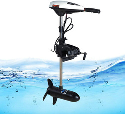 outboardmotor, completeoutboardengine, trollingmotor, Inflatable
