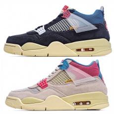 Men's Sneakers, Sneakers, Basketball, Casual Sneakers