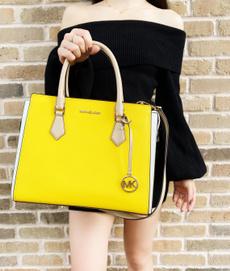 Bags, Handbags, purses, Satchel