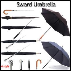 katanaumbrella, rainumbrella, Umbrella, swordumbrella