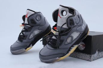 offwhiteajshoe, jordan shoe, air jordan shoes, offwhiteshoe