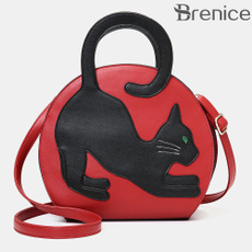 zipperbag, Fashion, Totes, Tote Bag