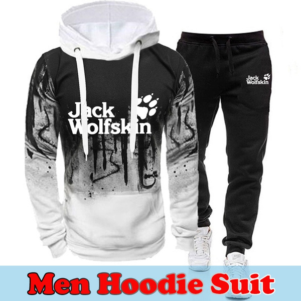 suitsformen, Fashion, pullover hoodie, track suit