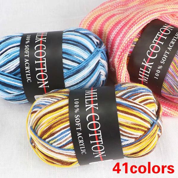 knittingwoolforclothe, knittingwoolforscarf, Knitting, knittingwoolyarn