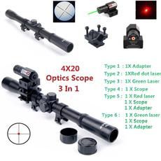 reddotlaser, redlasersight, Laser, Hunting
