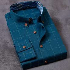 colorcollar, checkshirt, plaid, formal shirt