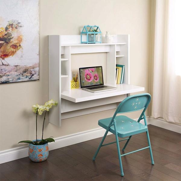 Home & Kitchen, workstation, Home & Living, Desk