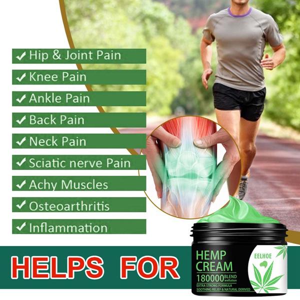 analgestic, musclepainrelief, treatingpain, hempcream