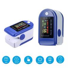 Heart, pulseoximeterspo2monitor, oximeterspo2, fingerpulseoximeter