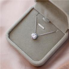 Sterling, cute, nk, Jewelry