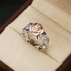 Sterling, Fashion, gold, sterling silver
